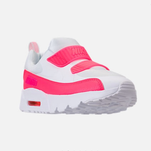 Nike Air Max Tiny 90 NWT